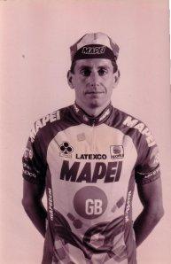 CHIURATO Andrea